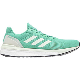 adidas Response ST Shoes Women hiregr/aero green/ftwr white